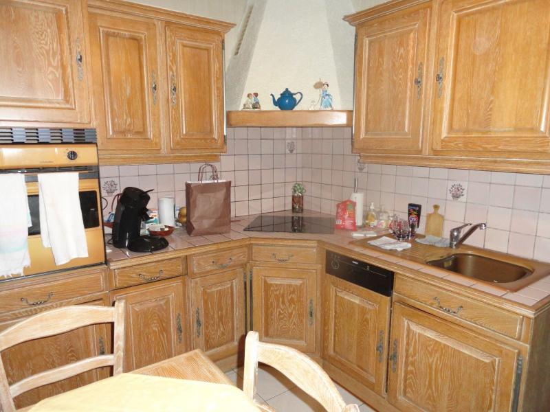 Vente appartement Annemasse 135000€ - Photo 2