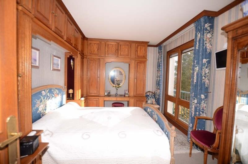 Vente appartement Bois d'arcy 252000€ - Photo 4