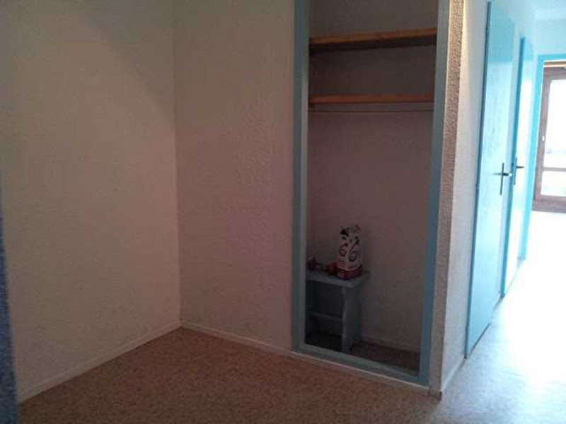 Location appartement Sallanches 380€ CC - Photo 5