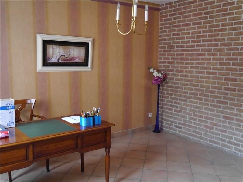 Sale house / villa Bethune 312000€ - Picture 5