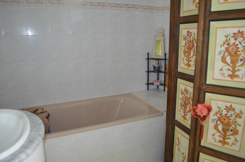 Sale house / villa Roquebrune sur argens 279000€ - Picture 6