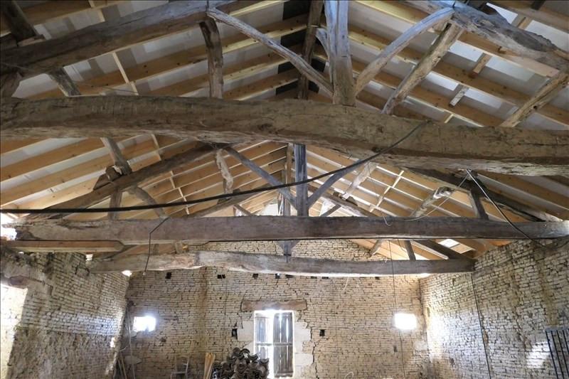 Sale house / villa Lectoure 254400€ - Picture 7