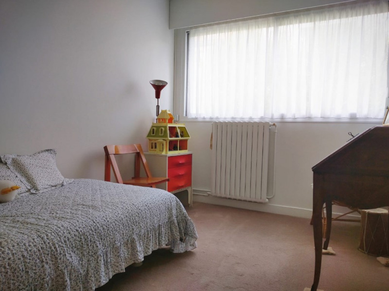 Vente de prestige maison / villa Colombes 1495000€ - Photo 8