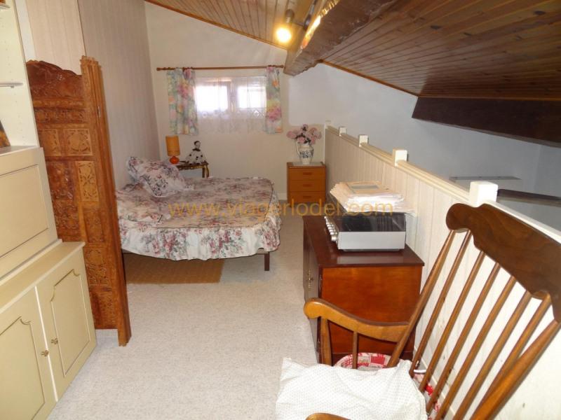 Vitalicio  casa Corconne 175000€ - Fotografía 6