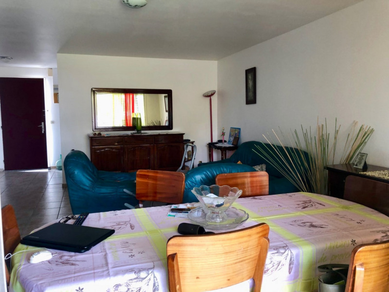 Sale apartment Riviere salee 152600€ - Picture 2