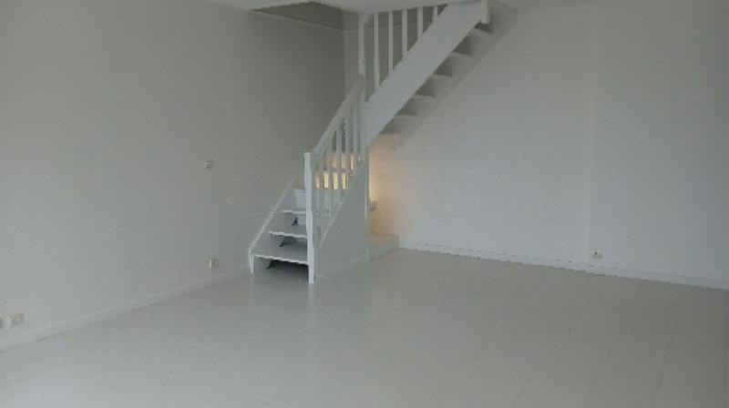 Venta  apartamento Courcouronnes 171000€ - Fotografía 5