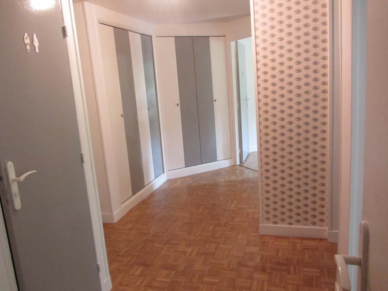 Rental apartment Cergy 990€ CC - Picture 4