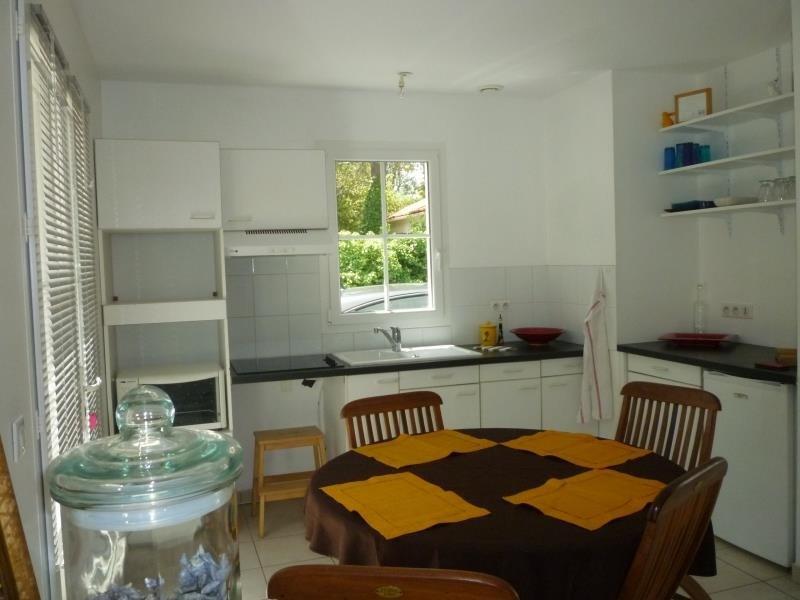 Vente maison / villa St georges d'oleron 246000€ - Photo 4