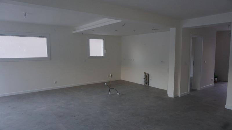 Vente de prestige maison / villa Collonges sous saleve 739000€ - Photo 4