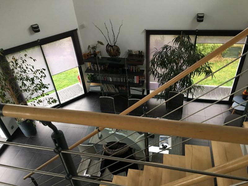 Vente de prestige maison / villa Pornichet 661500€ - Photo 5