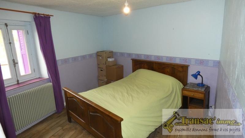 Sale house / villa Lezoux 155490€ - Picture 3