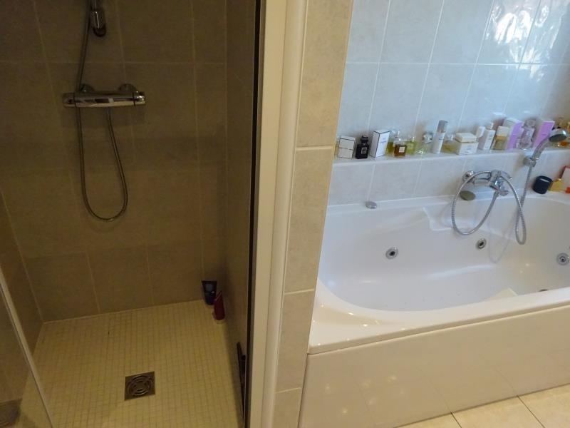Deluxe sale apartment Rixheim 680000€ - Picture 7