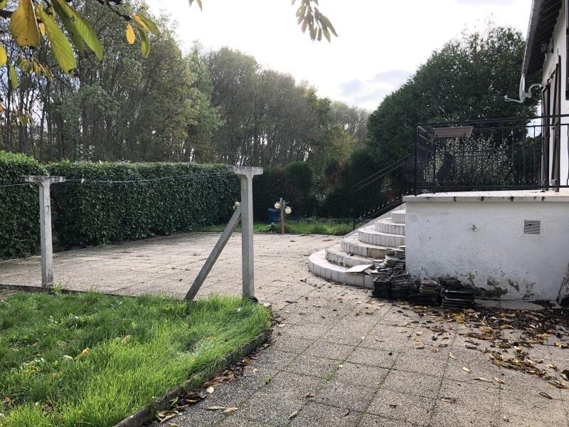 Location maison / villa St firmin des pres 715€ CC - Photo 12