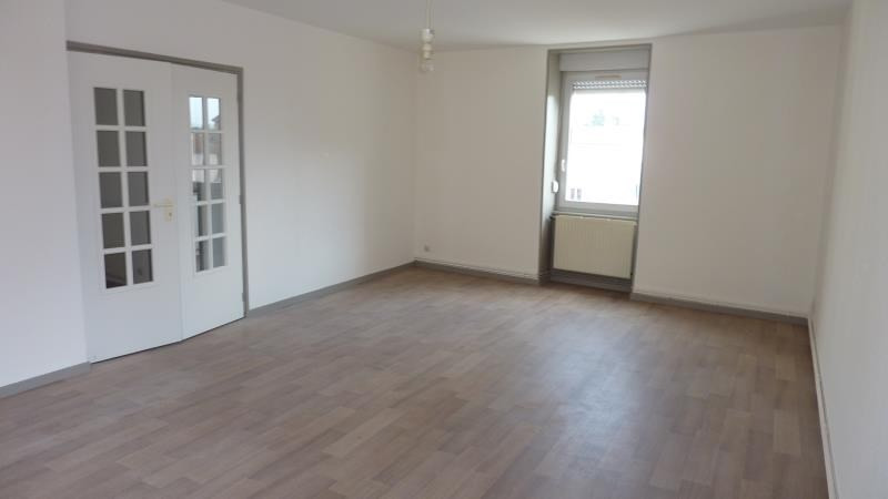 Location appartement Le coteau 515€ CC - Photo 1