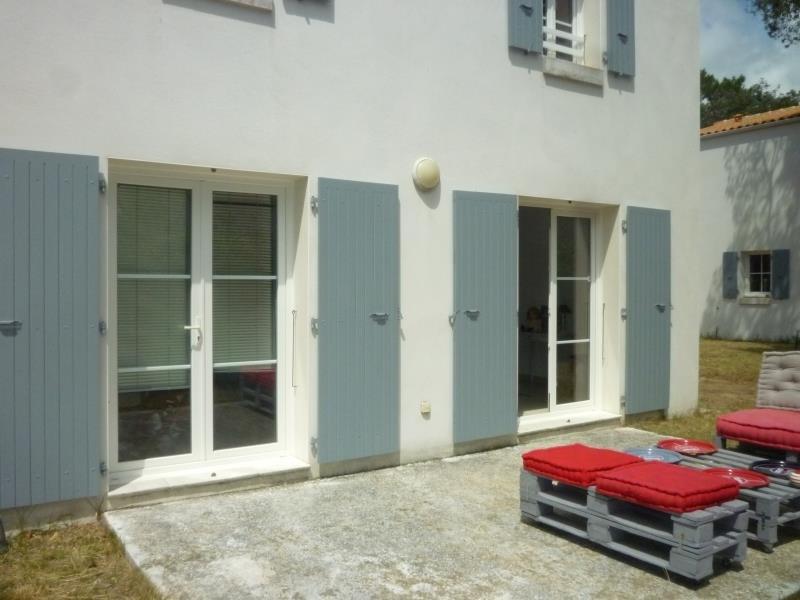 Vente maison / villa St georges d'oleron 246000€ - Photo 2