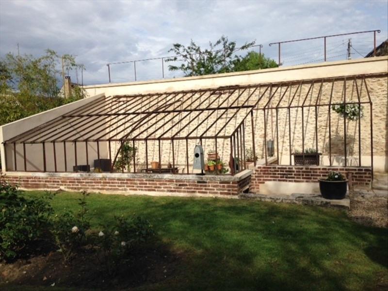 Deluxe sale house / villa Montfort l amaury 1250000€ - Picture 6