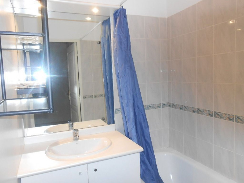 Sale apartment Toulouse 95 500€ - Picture 5