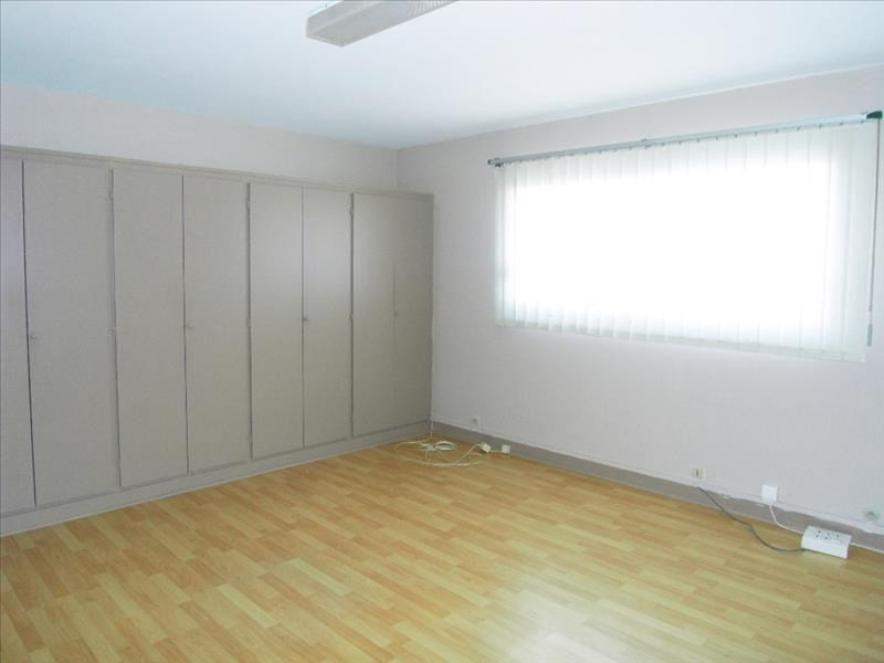 Rental empty room/storage Chateaubernard 590€ HT/HC - Picture 2