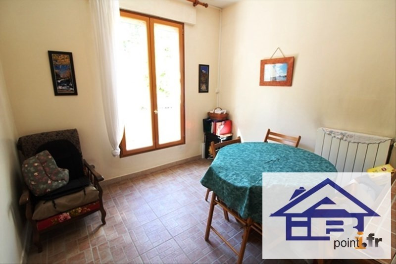 Sale house / villa Mareil-marly 699 000€ - Picture 6
