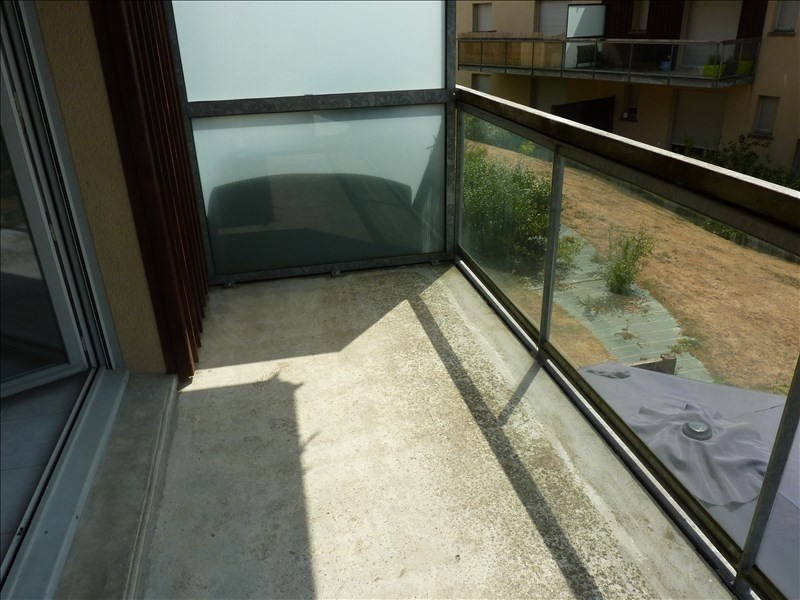 Vente appartement Vendome 128 000€ - Photo 10