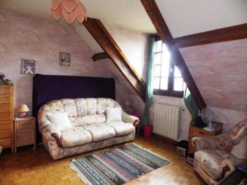 Venta  casa Sartrouville 435000€ - Fotografía 5