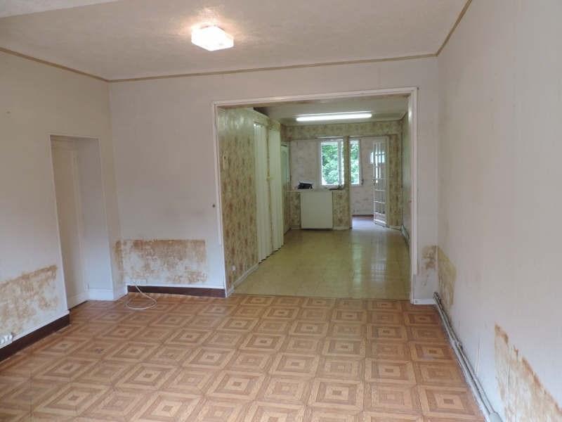 Venta  casa Fourmies 60000€ - Fotografía 4