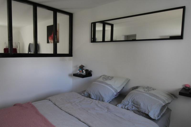 Sale house / villa La neuville chant d'oisel 194000€ - Picture 6