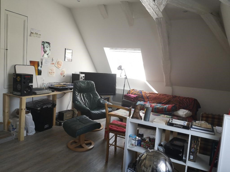 Sale apartment Angers 169900€ - Picture 3