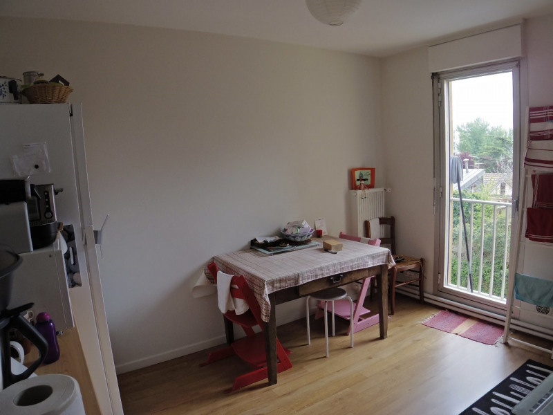Rental apartment Toulouse 805€ CC - Picture 2