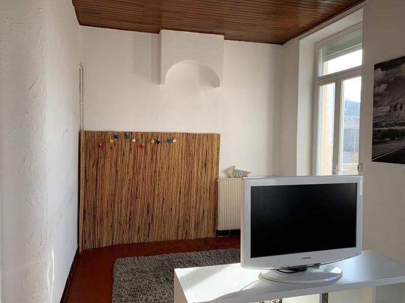 Verhuren  appartement Aix en provence 899€ CC - Foto 2