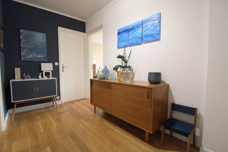 Sale apartment Maurepas 226000€ - Picture 4