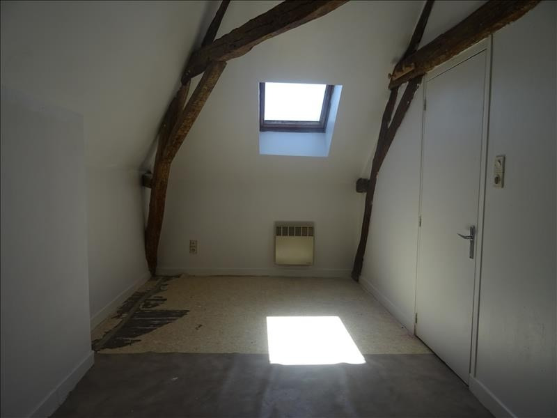 Vente appartement Troyes 55000€ - Photo 8