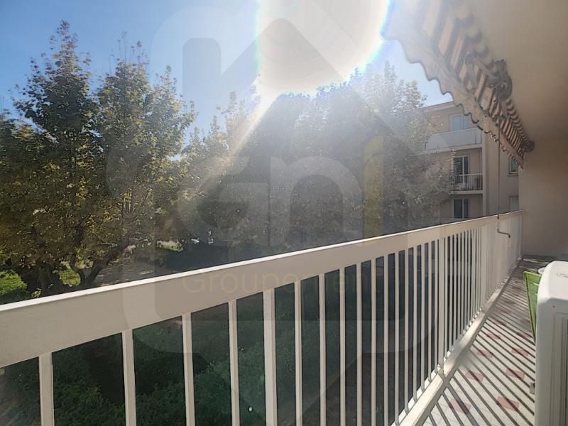 Vente appartement Vitrolles 209000€ - Photo 3