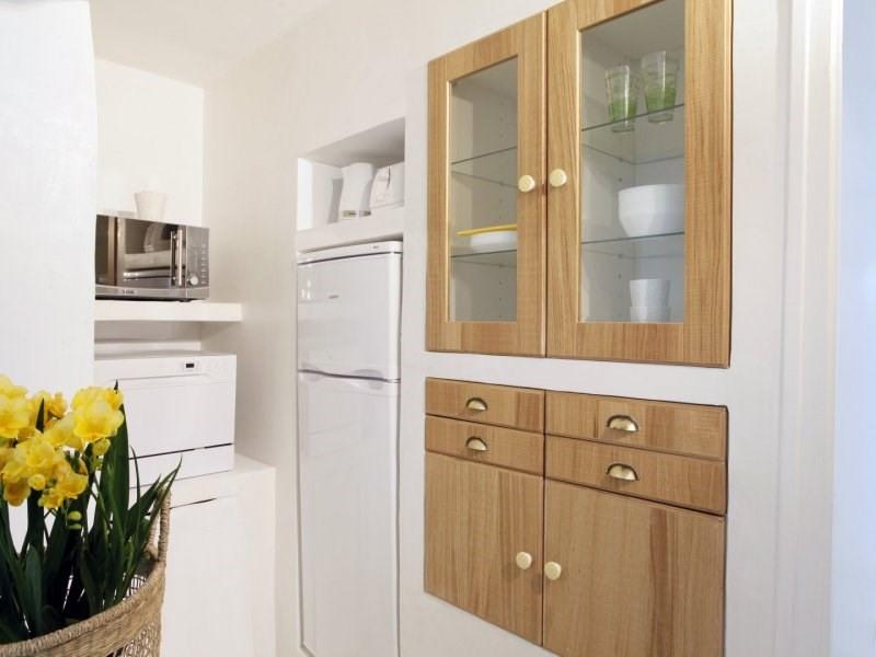 Vente de prestige maison / villa Saint remy de provence 595000€ - Photo 7