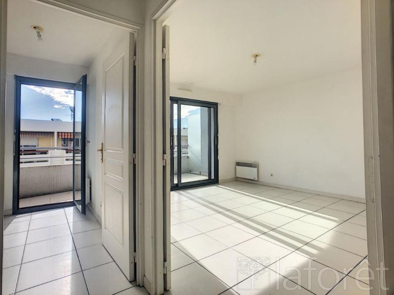 Vente appartement Roquebrune-cap-martin 304900€ - Photo 4