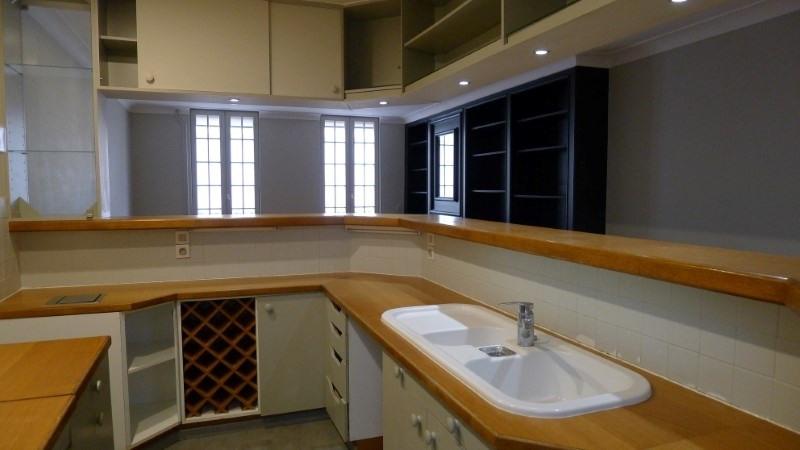 Vendita casa Orléans 399000€ - Fotografia 7