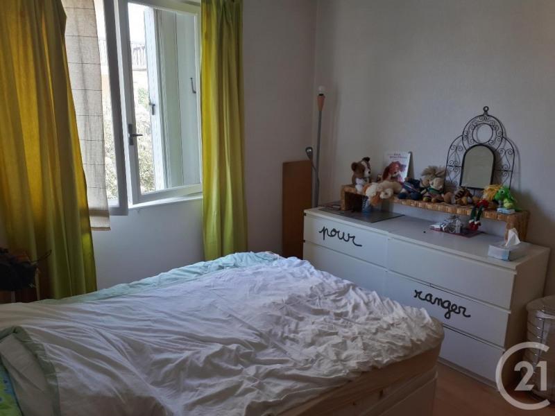 Продажa квартирa Deauville 235000€ - Фото 6