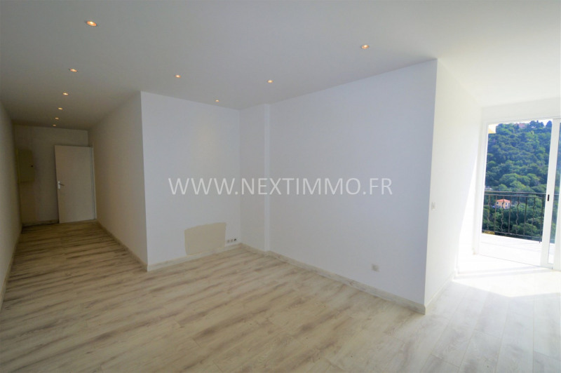 Vente appartement Menton 470 000€ - Photo 7