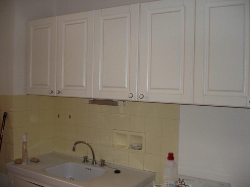 Rental apartment Rodez 432€ CC - Picture 5