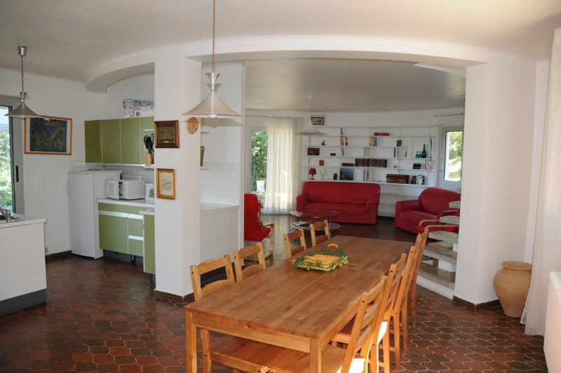 Vente maison / villa Camélas 415000€ - Photo 7