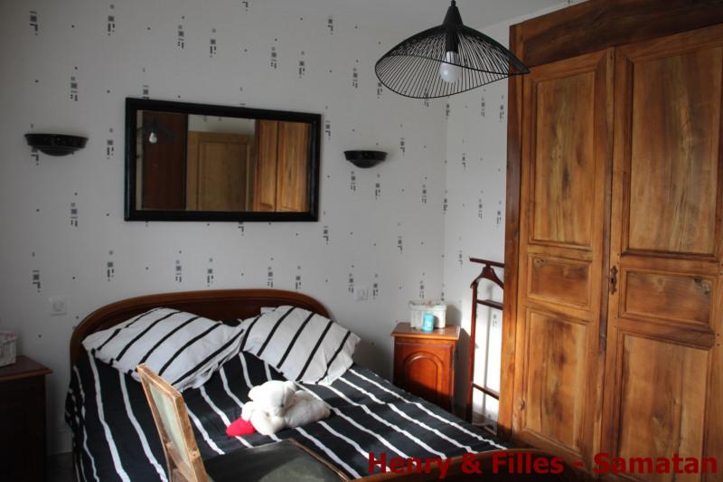 Vente maison / villa Boulogne-sur-gesse 270000€ - Photo 10
