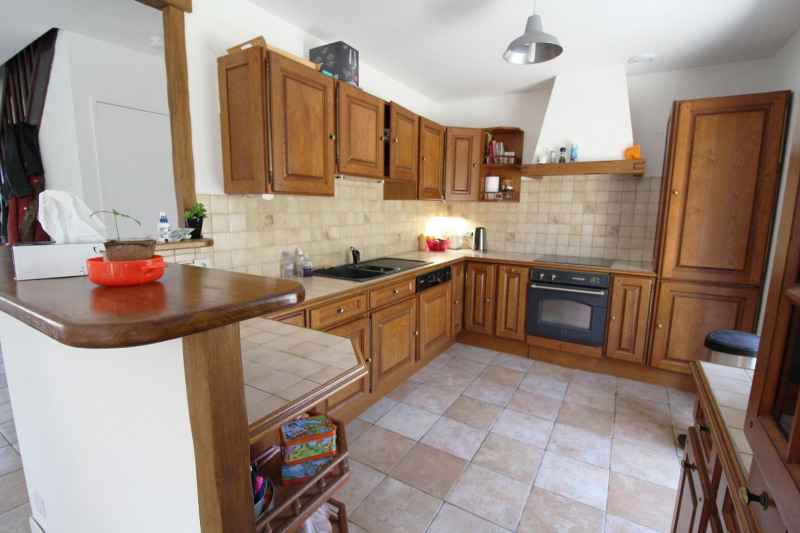 Vente maison / villa Elancourt 419 999€ - Photo 5