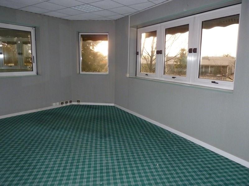 Rental empty room/storage Odos 7063€ CC - Picture 5