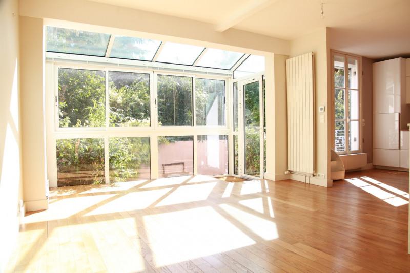 Verkoop  huis Meudon 775000€ - Foto 1
