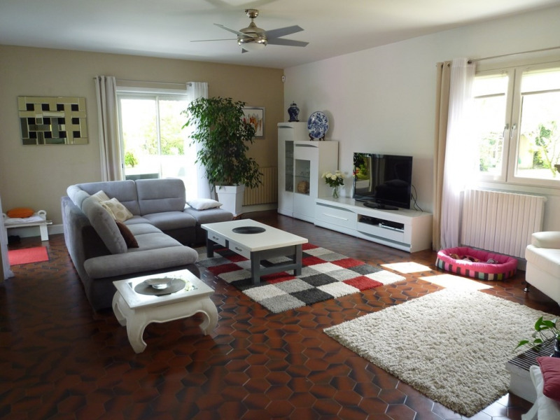 Sale house / villa Gente 275000€ - Picture 7