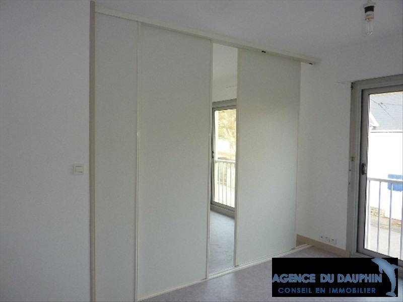 Rental apartment La baule escoublac 488€ CC - Picture 3