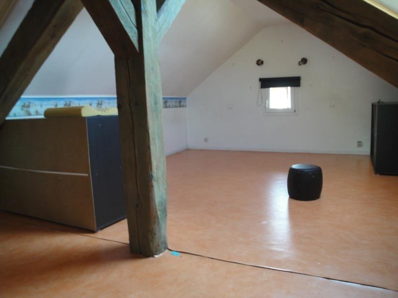 Verkauf wohnung Audincourt 99000€ - Fotografie 3