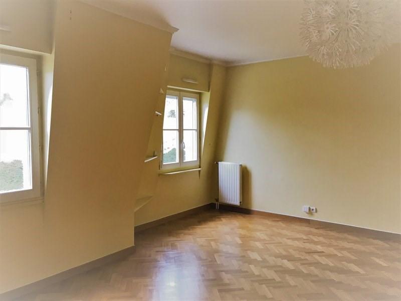 Verkauf wohnung Villennes sur seine 330000€ - Fotografie 3