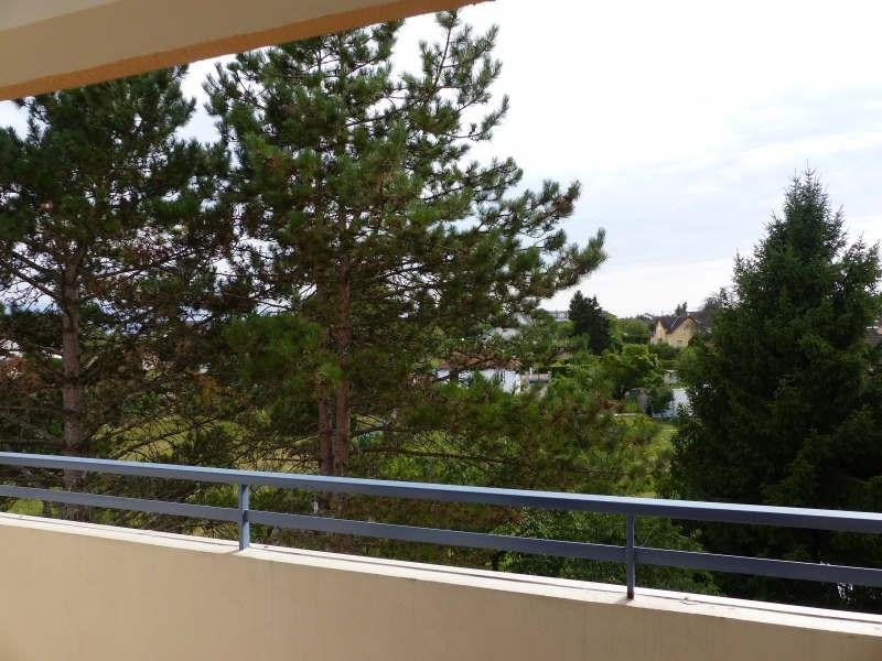 Vente appartement St florentin 85000€ - Photo 9