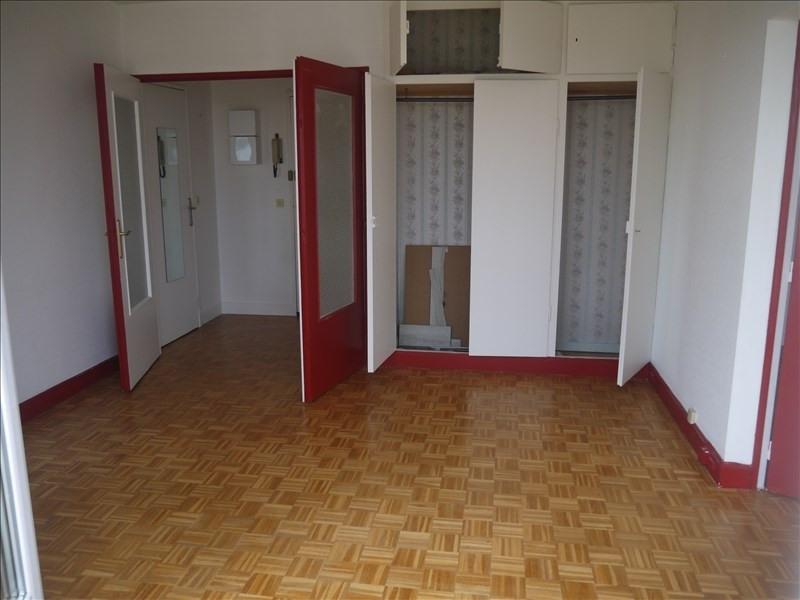 Locação apartamento Conflans ste honorine 792€ CC - Fotografia 3